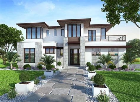 modern design house best 25 modern houses ideas on modern homes