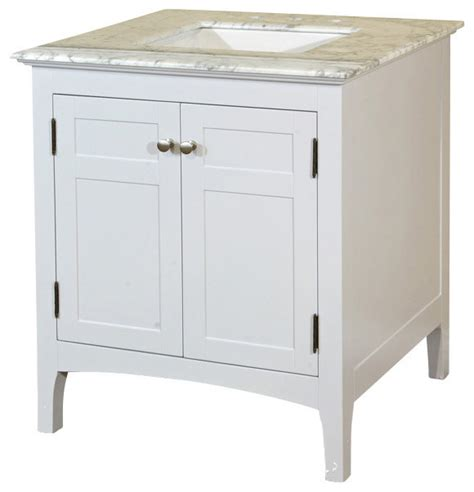 all wood bathroom vanities all products bath bathroom vanities all wood bathroom