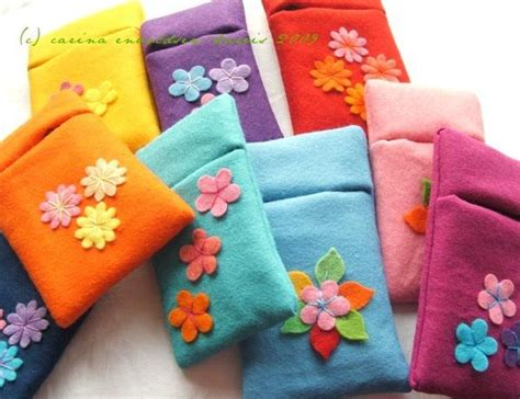 felt craft ideas for felt craft ideas felt crafts