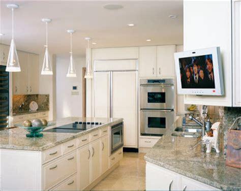 tv in kitchen ideas kitchen design ideas great ideas for your kitchen design kitchen lcd tv s ideas kitchen