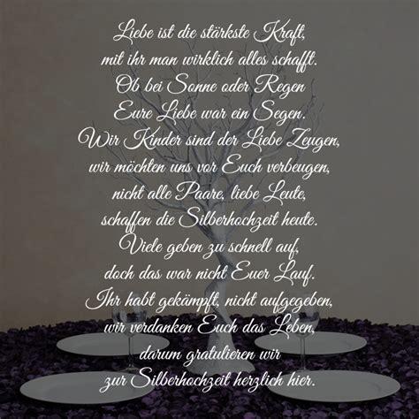 Garten Der Liebe Gedicht by Emotionale Spr 252 Che Marketingfinest