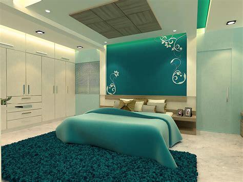 bedroom design 3d 3d bedroom interior design