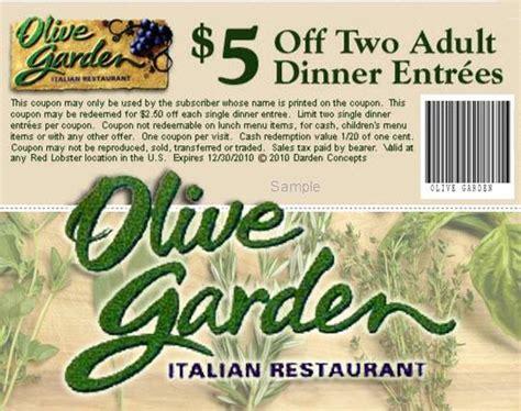 olive garden to go garden olive garden to go coupon garden for your inspiration wpmea org