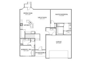make a house plan make your own house plans free