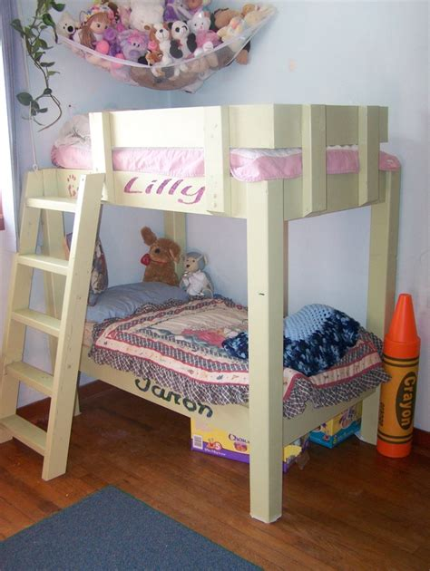 crib size toddler bunk beds space saver crib size bunk bed for toddler 2015 trend