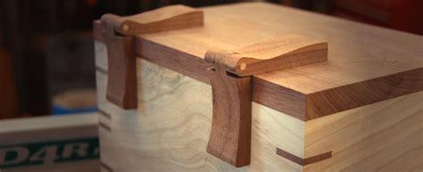 woodwork hinges woodworking supplies nz garden bench wood hinges