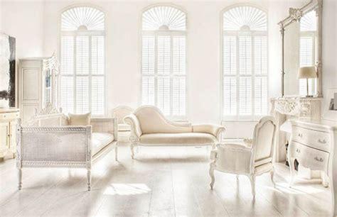all white interiors modern furniture lisamuaniez