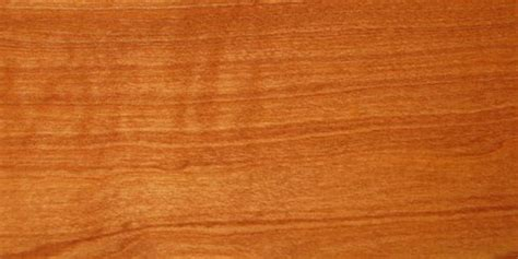 madrone woodwork madrone