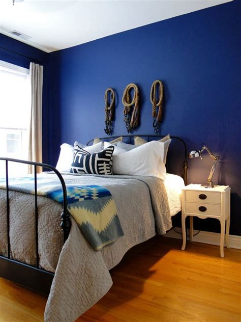 paint colors for bedroom blue 20 bold beautiful blue wall paint colors blue wall