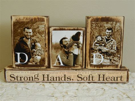 personalised gifts for dads for father s day gift ideas elitehandicrafts