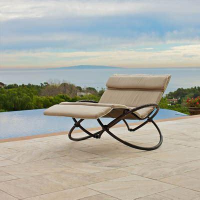 patio furniture san fernando valley outdoor furniture san fernando valley outdoor furniture