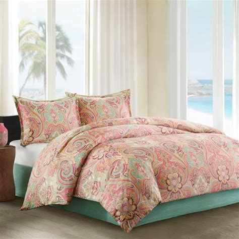 pastel comforter set pastel bedding sets xpressionportal