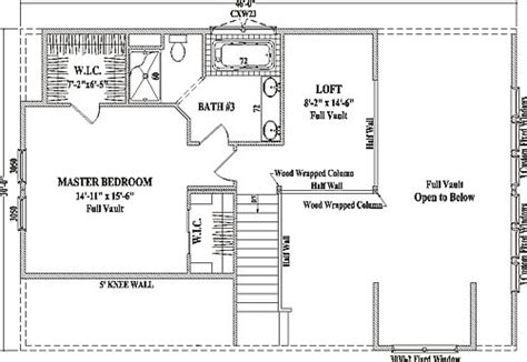 2 story open floor plans open floor plans 2 story
