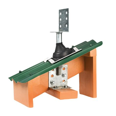 attaching pergola to roof attaching pergola to roof gutter roof extenda
