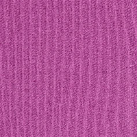 stretch knit material kaufman laguna stretch cotton jersey knit orchid
