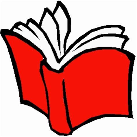picture of books clipart books book clipart clipart clipartix