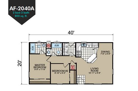 redman homes floor plans redman manufactured homes floor plans redman manufactured