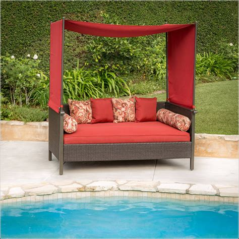 patio bench cushions clearance patio seat cushions clearance icamblog