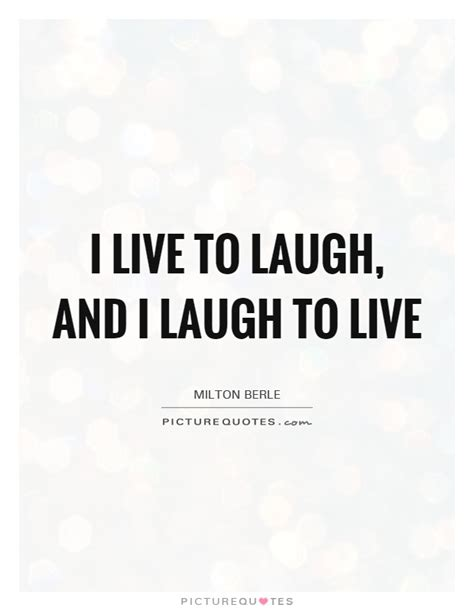 live laugh and laugh quotes laugh sayings laugh picture quotes page 4