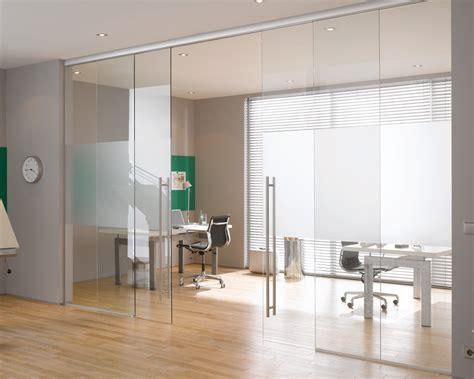 sliding glass doors framless glass doors