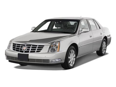 Cadillac 2011 Dts by 2011 Cadillac Dts Pictures Photos Gallery Motorauthority