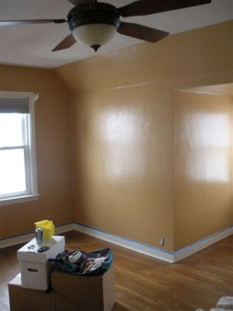 behr paint colors melted butter behr peanut butter my go to color for bedroom walls