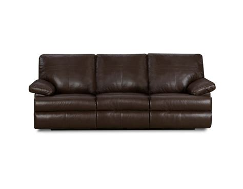 brown leather sleeper sofa sofas leather sleeper sofas brown sofa sofa