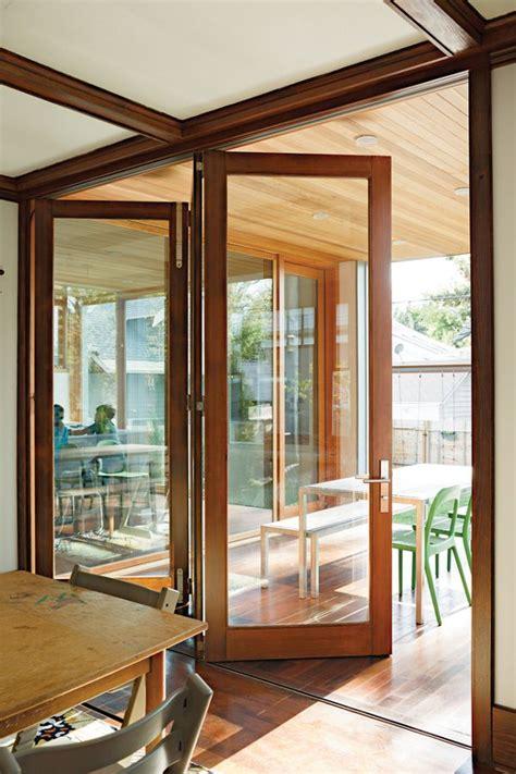 folding exterior doors folding doors folding doors exterior