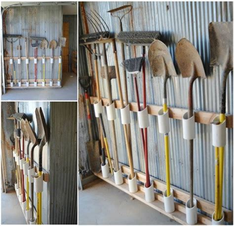 pvc garden ideas diy pvc gardening ideas and projects
