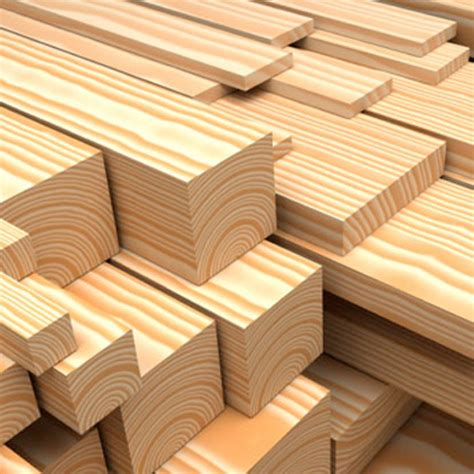timberline woodworking timber pictures to pin on pinsdaddy