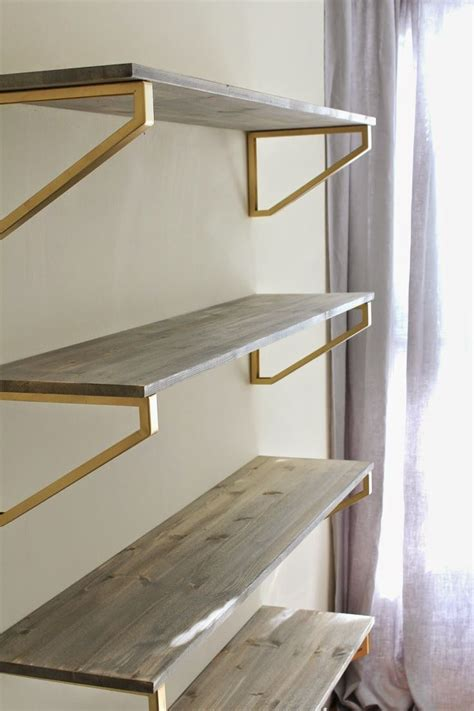 wood shelves ikea 25 best ideas about ikea shelves on ikea