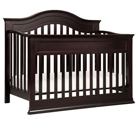 convertible crib guard rail toddler bed rails for convertible cribs on me