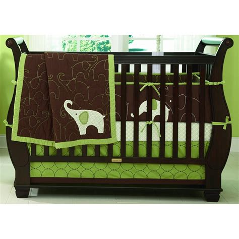 green baby crib want to find the cutest baby crib and baby design