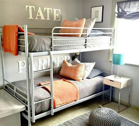 bunk beds ideas best 25 ikea bunk bed ideas on kura bed ikea