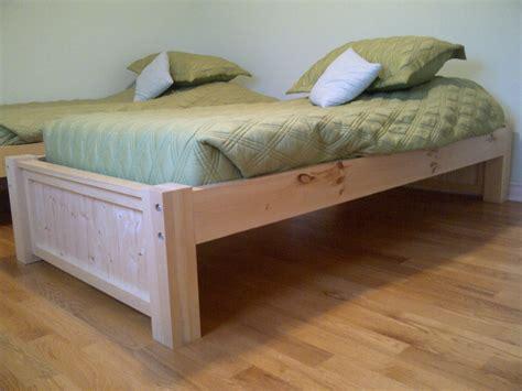 bed frame for mattress only king size mattress for platform bed large dining