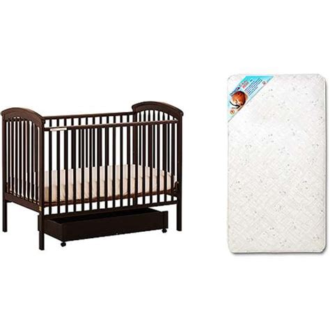 standard crib mattress what is the dimensions of a standard crib mattress