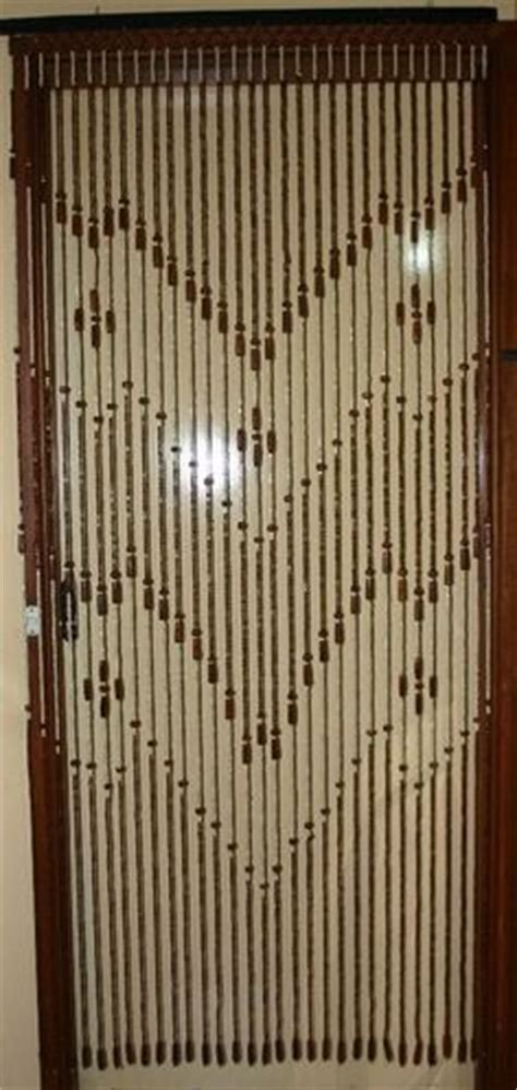 bead curtains south africa we are sorry this item is out of stock give us a