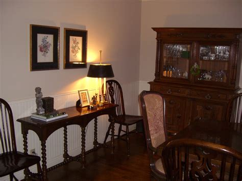 dining room loveseat crboger dining room loveseat corner sofa with the