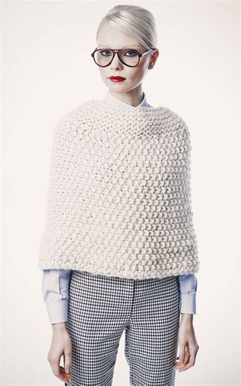 cape knit knit brewster