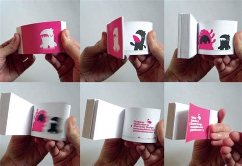 picture flip book wedding date considerations flip book favors the
