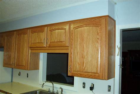 refacing kitchen cabinet doors cox artisan cabinet refacing kitchen cabinet