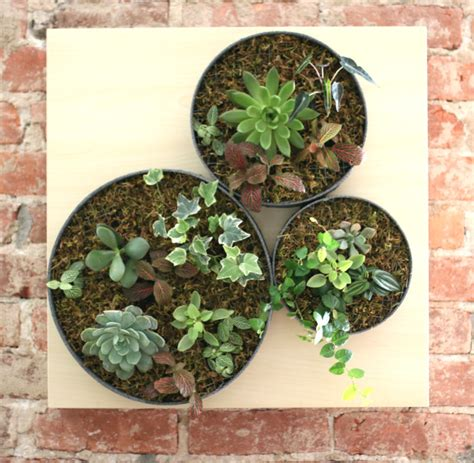 garden wall hangings 25 diy wall hangings to refresh your decor