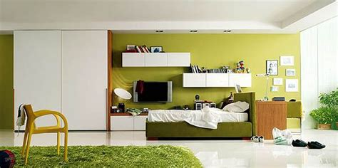 teenagers furniture cheap tips to decorate bedroom home decor