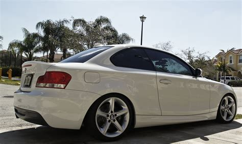 Bmw 135i 0 60 by 2009 Bmw 135i Coupe 1 4 Mile Drag Racing Timeslip Specs 0
