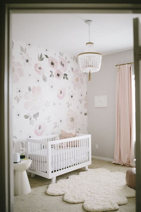 baby nursery decor s floral whimsy nursery project nursery