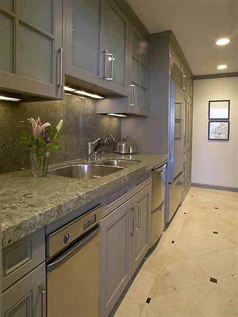 kitchen cabinet hardware ideas kitchen cabinet knobs pulls and handles kitchen ideas design with cabinets islands