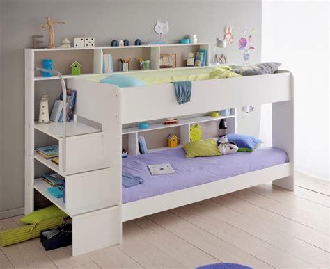 parisot bunk beds parisot bunk bed 28 images parisot ninety bunk bed