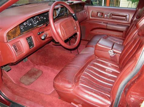 how make cars 1996 buick roadmaster interior lighting the buick roadmaster