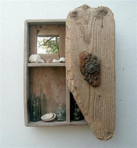 driftwood craft projects 30 driftwood recycling ideas for creative low budget home