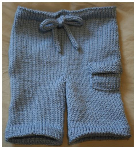 baby knitted clothes knitted baby clothes pattern a knitting